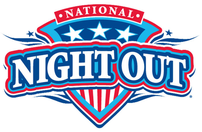National Night Out 2016 « HPNA